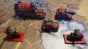DreamBigGames Wreck And Ruin Kickstarter 20