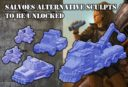 DreamBigGames Wreck And Ruin Kickstarter 22