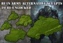 DreamBigGames Wreck And Ruin Kickstarter 24
