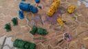 DreamBigGames Wreck And Ruin Kickstarter 26