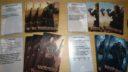 DreamBigGames Wreck And Ruin Kickstarter 30