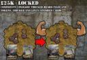 DreamBigGames Wreck And Ruin Kickstarter 33