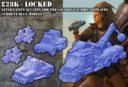 DreamBigGames Wreck And Ruin Kickstarter 34