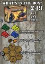 DreamBigGames Wreck And Ruin Kickstarter 4