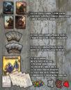 DreamBigGames Wreck And Ruin Kickstarter 5