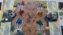 DreamBigGames Wreck And Ruin Kickstarter 6