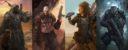 DreamBigGames Wreck And Ruin Kickstarter 8