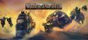 DreamBigGames Wreck And Ruin Kickstarter 9