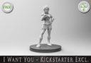 FF Fireforge Games Amazon SmasHers Kickstarter 14