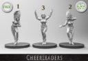 FF Fireforge Games Amazon SmasHers Kickstarter 17