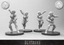 FF Fireforge Games Amazon SmasHers Kickstarter 3