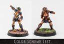 FF Fireforge Games Amazon SmasHers Kickstarter 4