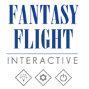 FFG Fantasy Flight Games Interactive Launched Pressemitteilung 1