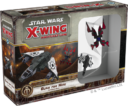 FFG Fantasy Flight Games Runewars Death Knights Legion Snowspeeder X Wing 30