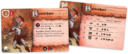 FFG Fantasy Flight Games Uthuk Yllan Army Box Preview 6