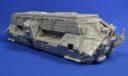 Fantastic Plastic Models Neue Previews 04