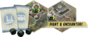 Fantasy Flight Games Fallout The Board Game Preview 2