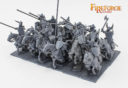 Firefirge Games Albion's Knights2