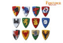 Firefirge Games Albion's Knights3