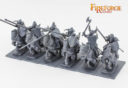 Firefirge Games Albion's Knights4