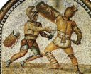 Footsore GoR Mosaik