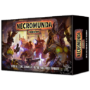 GW Games Workshop Necromunda Website Reveal 1