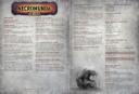 GW Games Workshop Necromunda Website Reveal 11