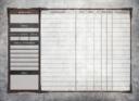 GW Games Workshop Necromunda Website Reveal 12