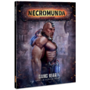 GW Games Workshop Necromunda Website Reveal 17