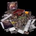 GW Games Workshop Necromunda Website Reveal 2