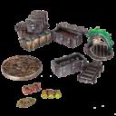 GW Games Workshop Necromunda Website Reveal 9