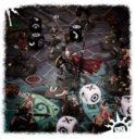 GW Games Workshop November White Dwarf Shadespire Gundabad Orcs 10