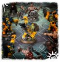 GW Games Workshop November White Dwarf Shadespire Gundabad Orcs 20
