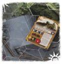 GW Games Workshop November White Dwarf Shadespire Gundabad Orcs 27