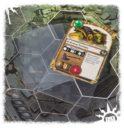GW Games Workshop November White Dwarf Shadespire Gundabad Orcs 31
