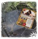 GW Games Workshop Warhammer Underworlds Shadespire Preorder 23