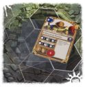 GW Games Workshop Warhammer Underworlds Shadespire Preorder 27