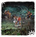 GW Games Workshop Warhammer Underworlds Shadespire Preorder 4
