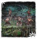 GW Games Workshop Warhammer Underworlds Shadespire Preorder 6