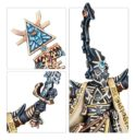 Games Workshop Warhammer 40.000 Eldrad Ulthran 2