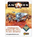 Gates Of Antares Neuheiten 05