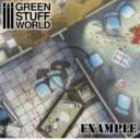 Green Stuff World Oktober New5