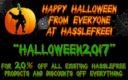 HF Hasslefree Oktober 2017 Neuheiten 9