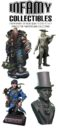 Infamy Collectibles2