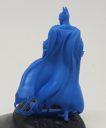 KM Knight Models Batman Miniature Game Böse Buben Previews Resin 11