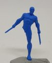 KM Knight Models Batman Miniature Game Böse Buben Previews Resin 12