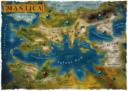Kings Of War Edge Of Abyss Kampagnenende 01