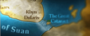 Kings Of War Edge Of Abyss Kampagnenende 03