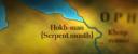 Kings Of War Edge Of Abyss Kampagnenende 04