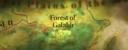 Kings Of War Edge Of Abyss Kampagnenende 06